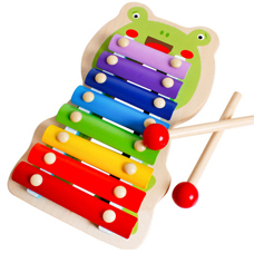 Education Musical Instruments