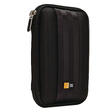 Hard Drive Bags & Cases