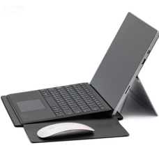 Laptop & Accessories
