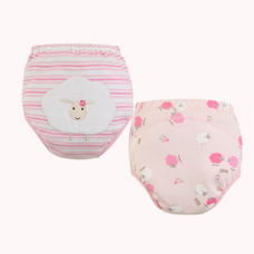 Under Wear, Diaper Covers