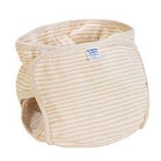 Underwear & Diaper Covers