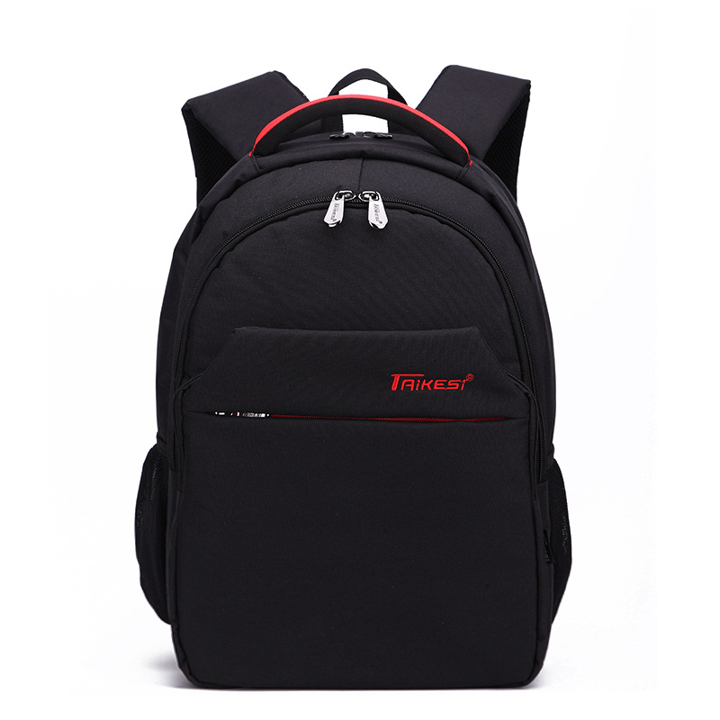 Multifunctional Laptop Backpack Teenagers High Quality Large Capacity Schoolbag