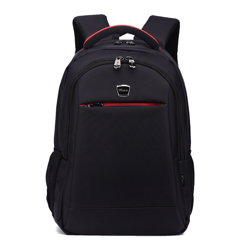 Fashion Travel Bag High Quality Waterproof Teenagers Large Capacity BackPack For Men