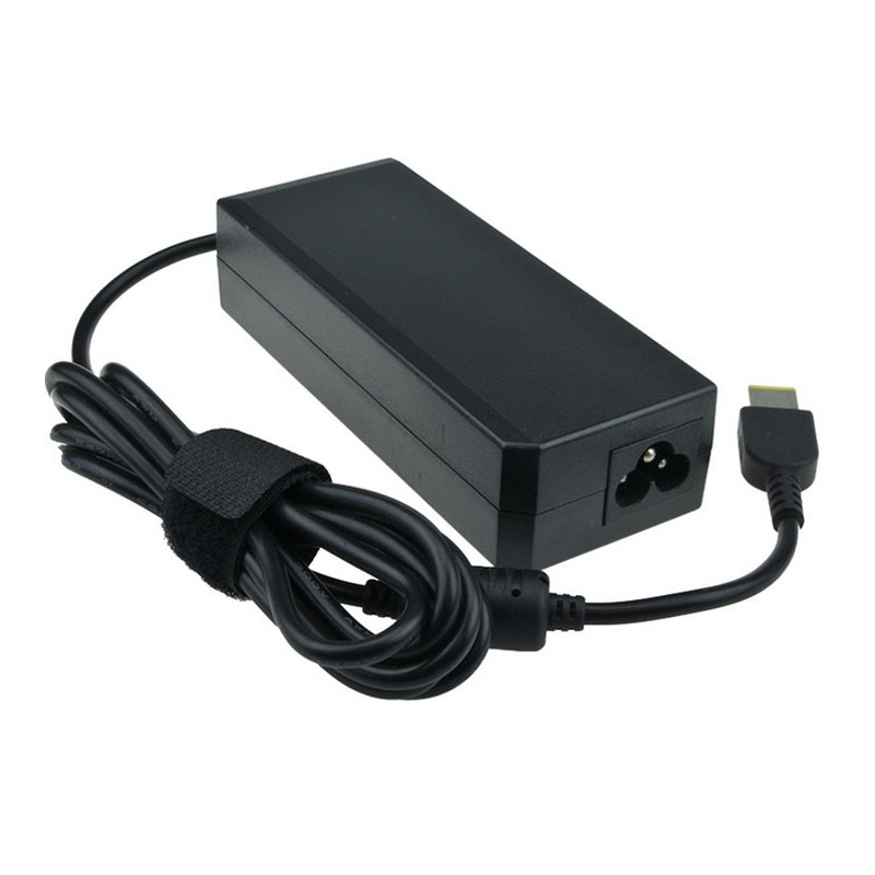 Hot Sale Laptop Power Charger Adapter For Lenovo Laptop 20V 4.5A