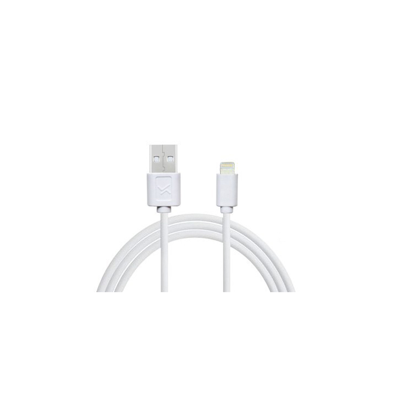High Quality Mobile Charging Line USB Data Cable P1030