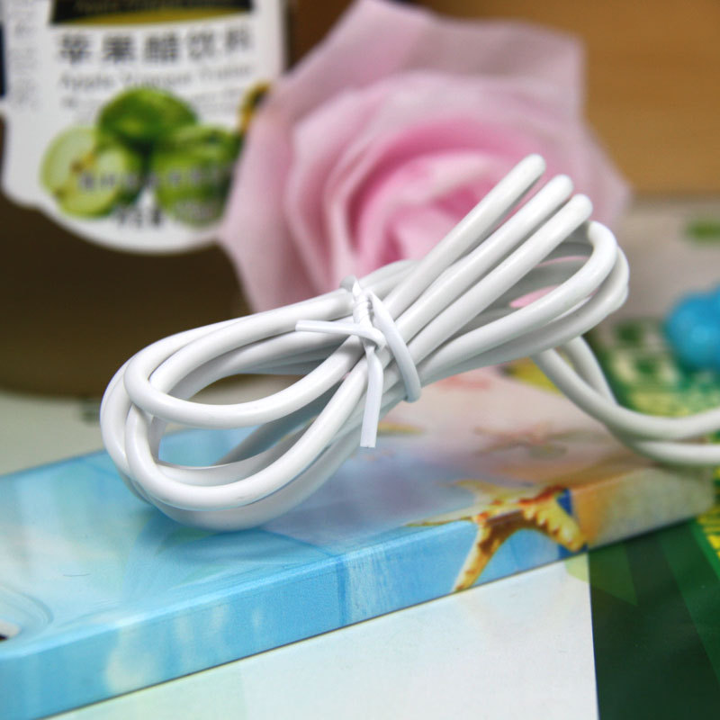 New Style Iphone Mobile Charging Line USB Data Cable B3-2