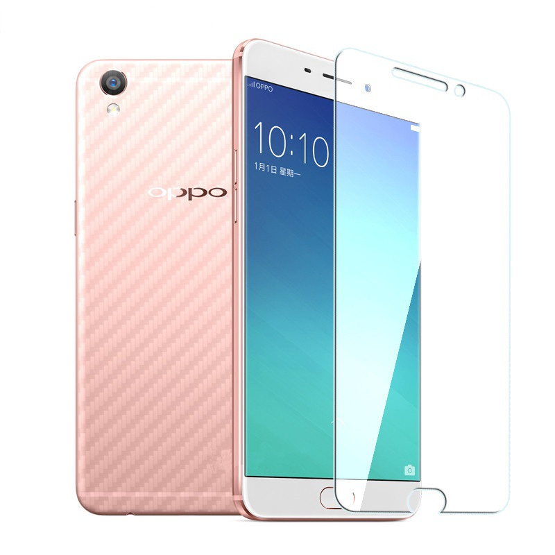 OPPO R7S R9 R7plus R9plus A59 Mobile Phone Film Screen Protector