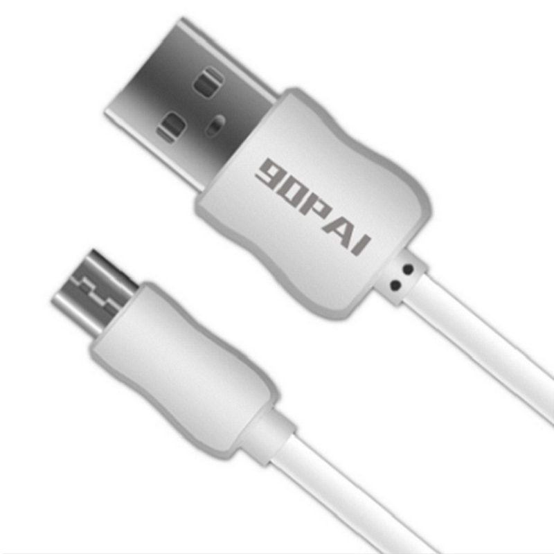 Micro USB Sync Data Mobile Phone Android Adapter Charger Cable For Android