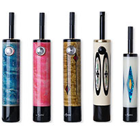 ElectronicCigarette Mods