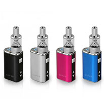 Electronic Cigarette Kits