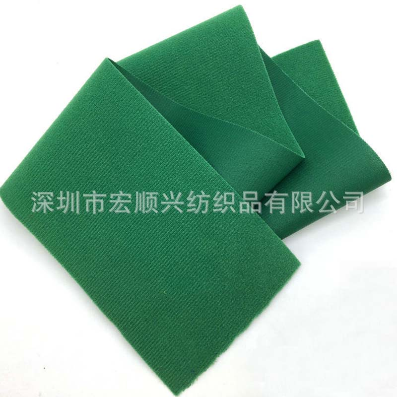 1.5M wide nylon Hairiness cloth flannel professional For infants and young children clothing