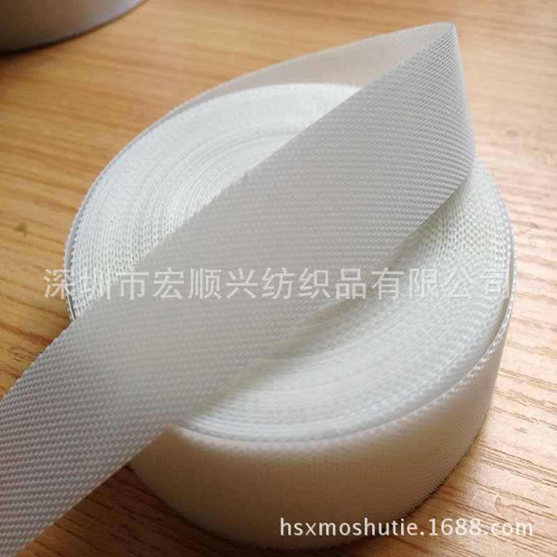Baby magic paste 11cm tranparent infant shoot hook with Hairiness cloth