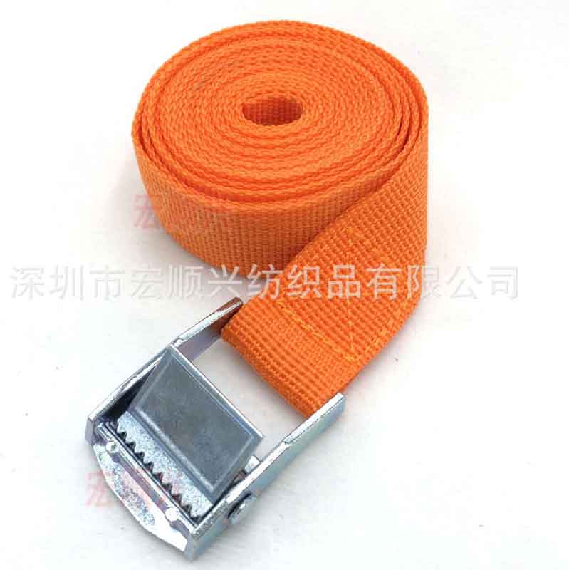 3M Goods band Zinc iron buckle straps fastened tie with buckle free shipping