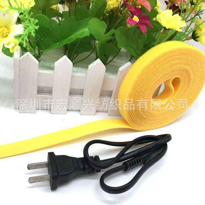 Ultra-Thiner Back-to-Back magic paste tie shoot hook wholesale