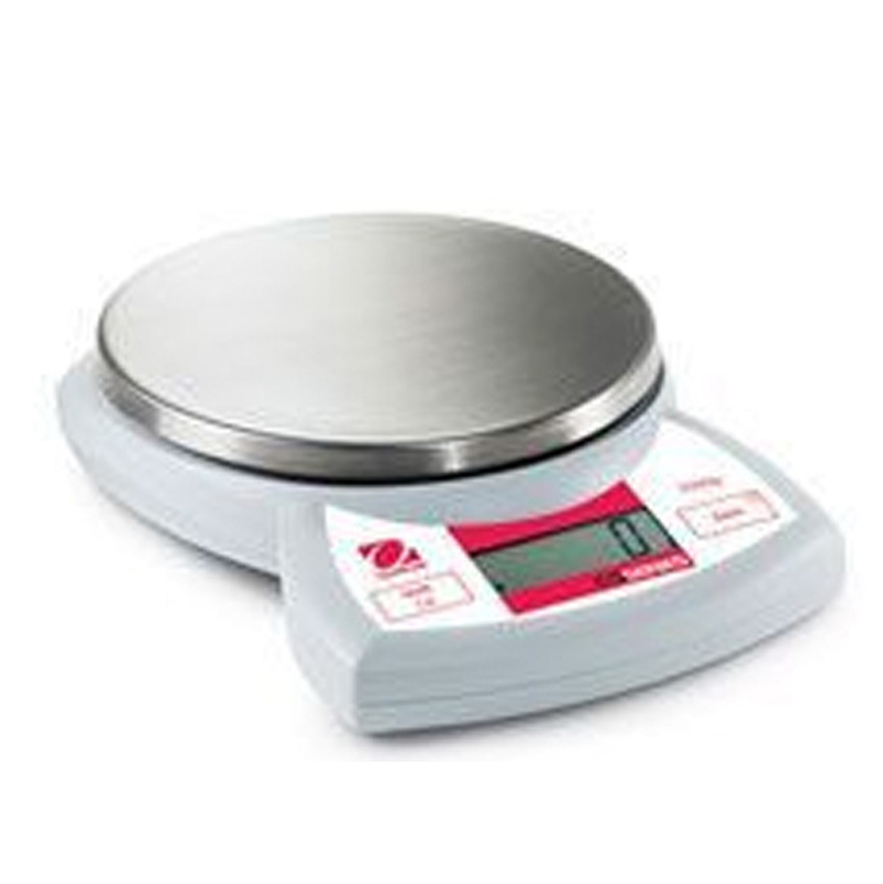 CS household scale Portable electronic scale LCD display weight Balance Digital scales