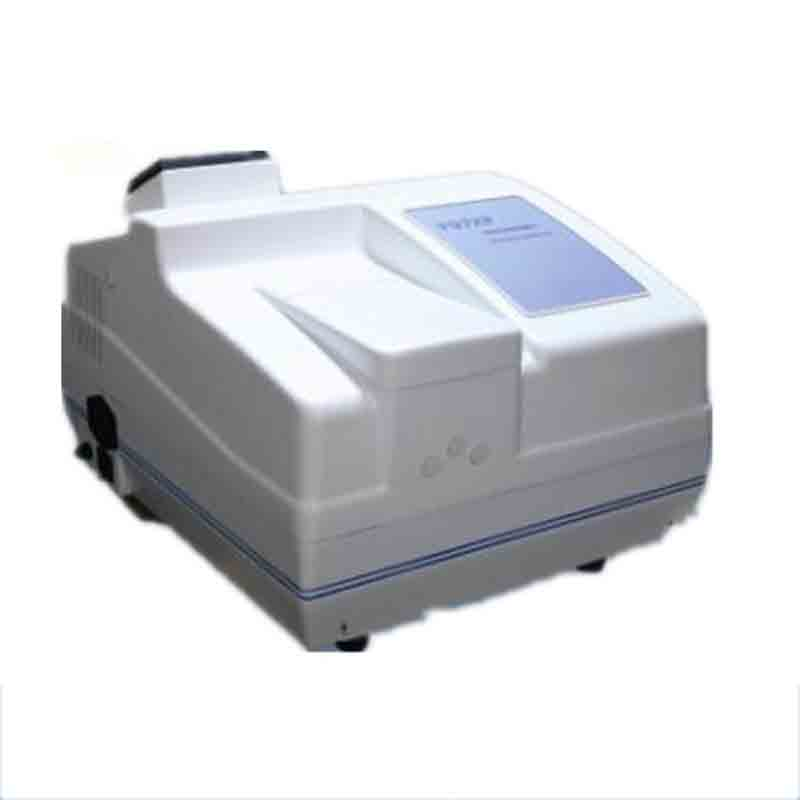 Free shipping F97 session Fluorescence Spectrophotometer
