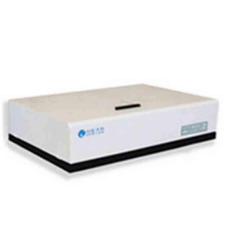 FO-1100 Infrared spectrophotometer Determination of petroleum animal vegetable oils