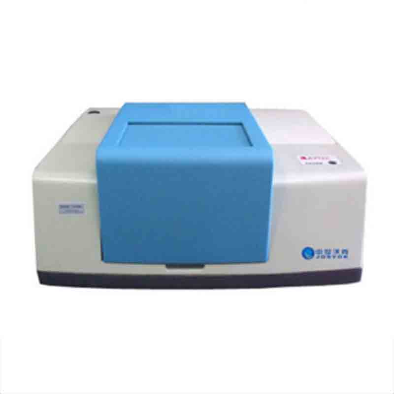 FTIR-1500 Fourier Transformed infrared spectrometer Photometer (High with version)
