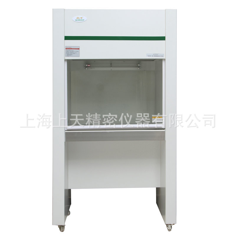 SW-CJ-1D individual Single-sided Vertical cleaning table