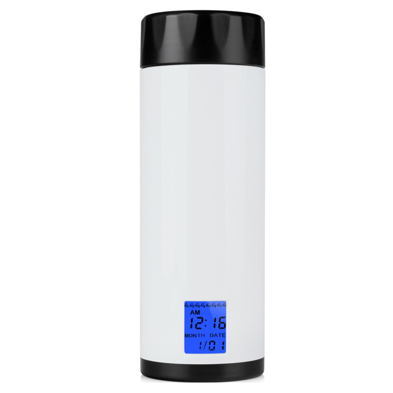 High-grade Business Cup Intelligent Induction Cup Water Bottle S700