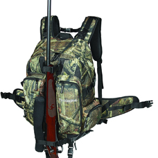 Hunting Bags & Holsters