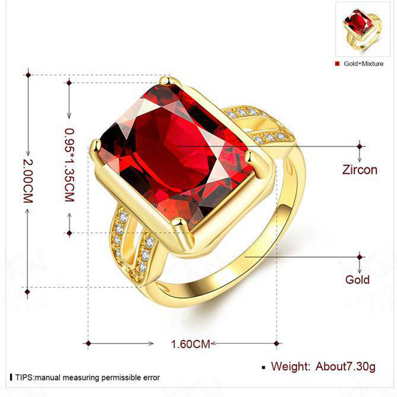 Fashion Jewelry Ring Stainless Steel Simple Circle Real Love Couple Ring Wedding Engagement Rings R226
