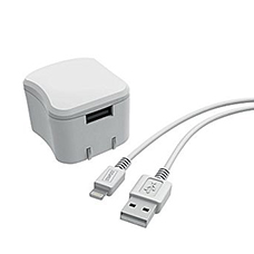iPhone 6 Plus Chargers
