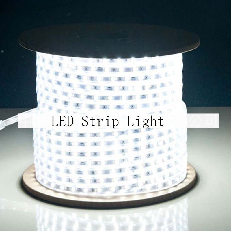 LED Strip Light 3014 SMD LED Flexible Light IP67 Waterpoof