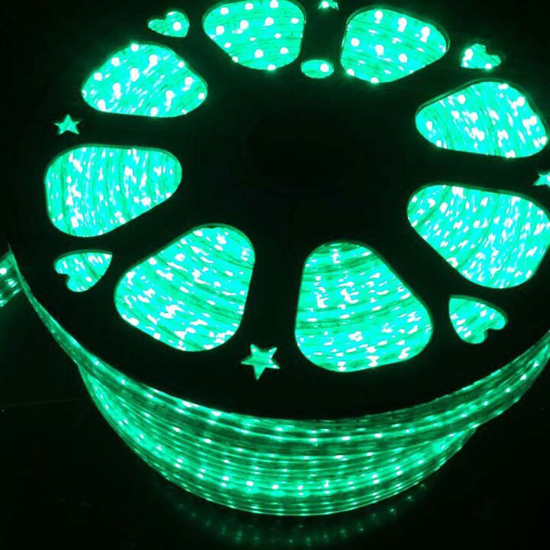 LED Strip Light 5050 SMD LED Flexible Light IP20 Waterpoof