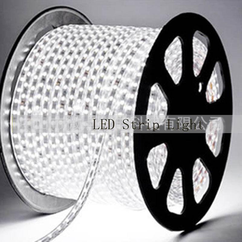 LED Strip Light 5730 SMD LED Flexible Light IP67 Waterpoof