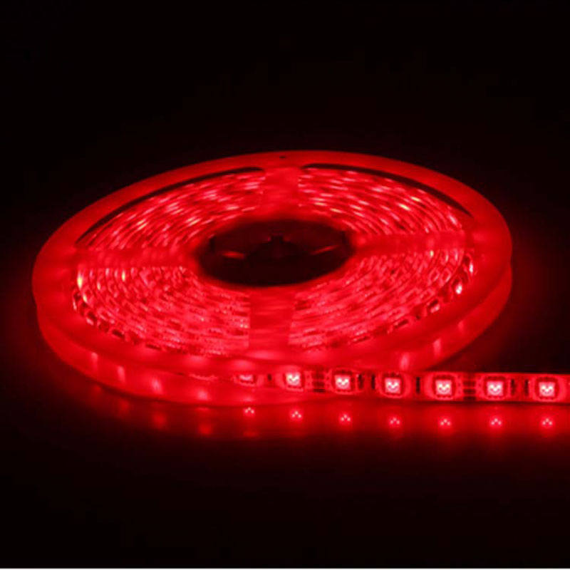 LED Strip Light 3528 5050 5730 2835 3014 SMD LED Flexible Light IP20 Waterpoof