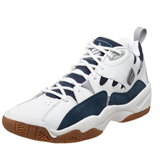 Racquetball Shoes