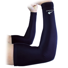 Running Arm Warmers