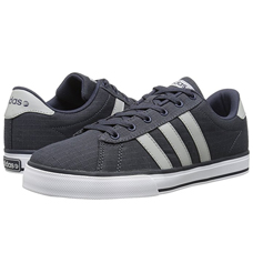 Skateboarding Shoes