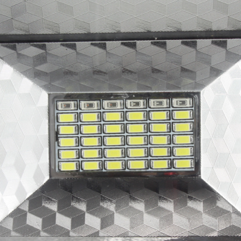 Lomon 36 LED light Cast Light High Power Searchlight Q1032