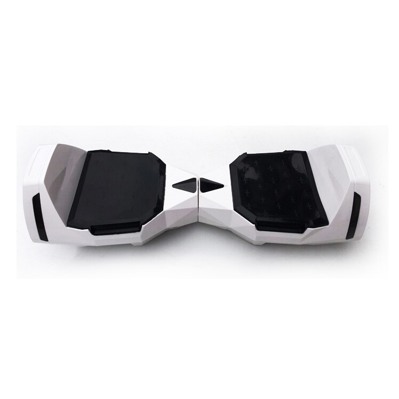 Mini 2 Wheels Self Balancing Scooter Hoverboard Electric Skateboard Intelligent Balance Wheel Car UERA-ESU014