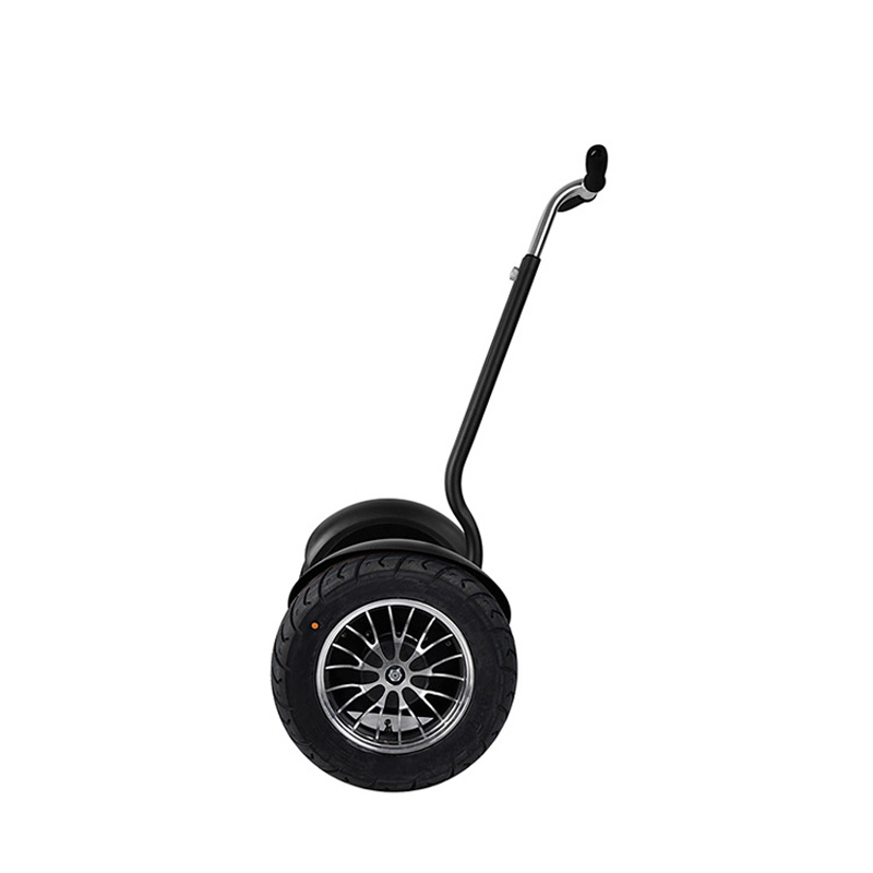 Road 2 Wheel Electric Standing Scooter Self Balancing Scooter Motorcycle Balanced Skate Balance Bike Car