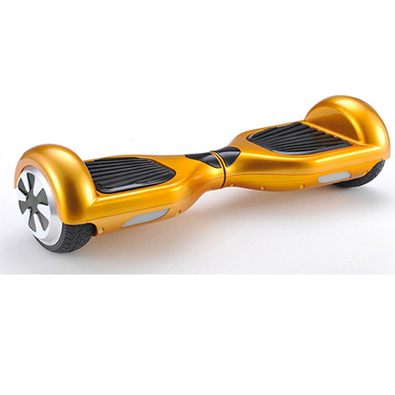 Bluetooth Hoverboard 2 Wheel Self Balancing Electric Scooter Two Smart Wheel with Remote Key Skateboard Walk Car S&S-ESU010