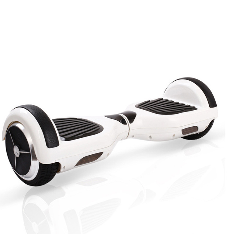 Bluetooth Hoverboard 2 Wheel Self Balancing Electric Scooter Two Smart Wheel with Remote Key Skateboard Walk Car S&S-ESU010B