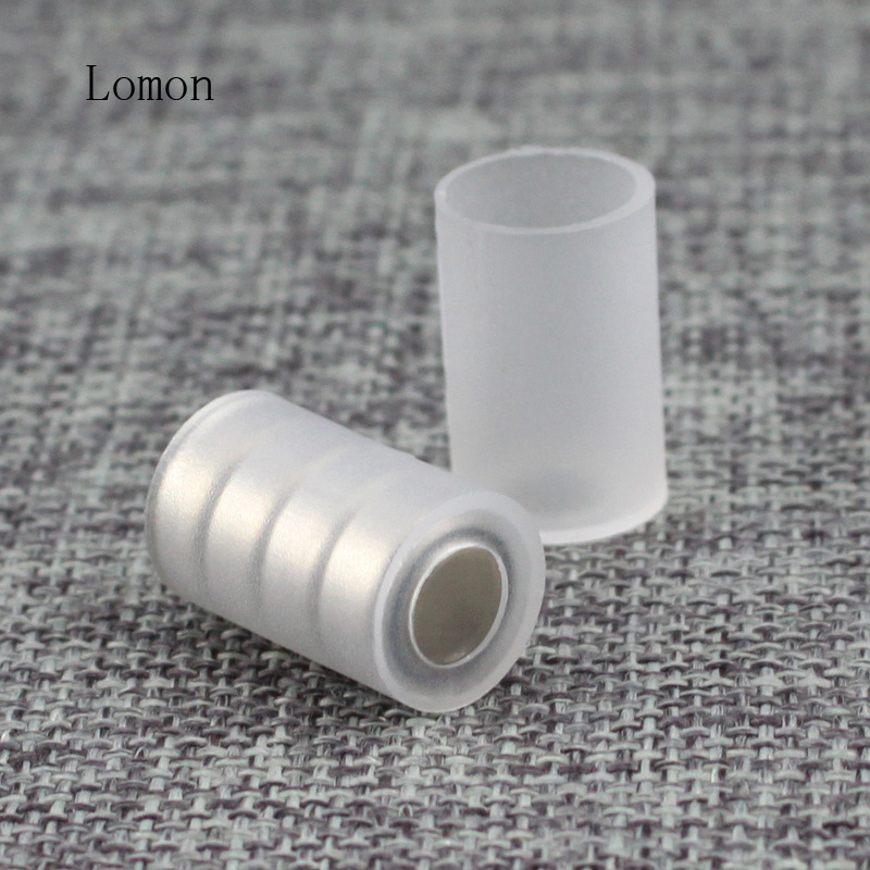 Lomon PVC Anti-pressure Storage Box for Button Battery P72