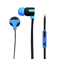 Speakers & Earphones