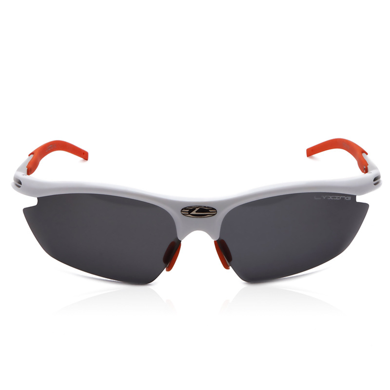 New Fashion Cover Men's polarizing Glasses for Cycling Sport Driving Men Hiking Sunglasses