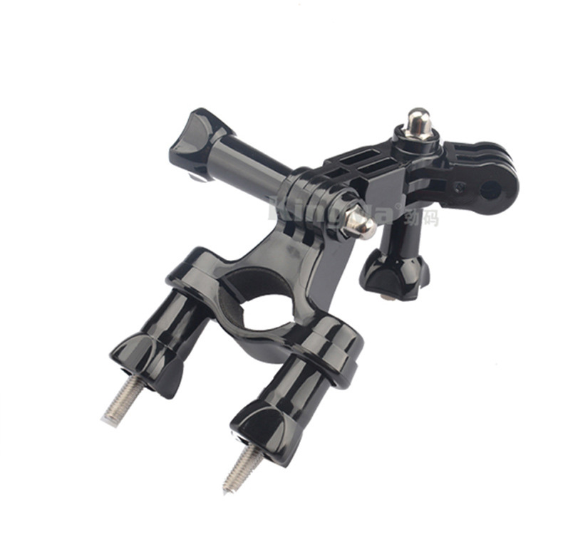 GoPro5/4/3+ Accessor Xiaoyi Sony Camera tripod holder Octopus stand
