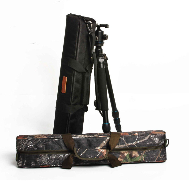 Thickened camera Tripod bag for Nikon CX-560 60cm Carring Case