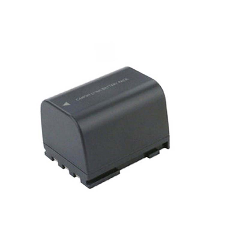 BP-2L14 li-ion Battery for Canon camera BP-2L14/ BP-2L12 3.7V 1400mAh