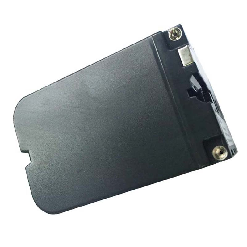 Np f970 np f970 np f960 digital camera li ion battery for led video np f970 np f970 np f960 digital camera li ion battery for led fandeluxe Images