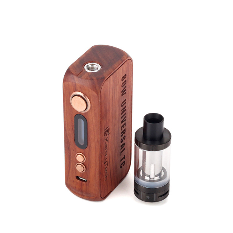 Original Eleaf Istick Power Nano Kit with MELO 3 Nano Atomizer ECML Coil Head 2000mah Box mod 80W e-cigarette Kit