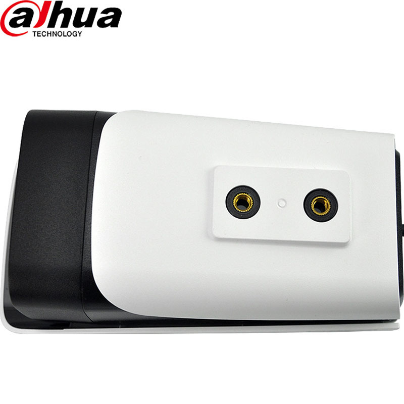 Dahua HD 1080P 2MP Security Camera With 30M IR Bullet Camera DH-IPC-HFW1225M-I1