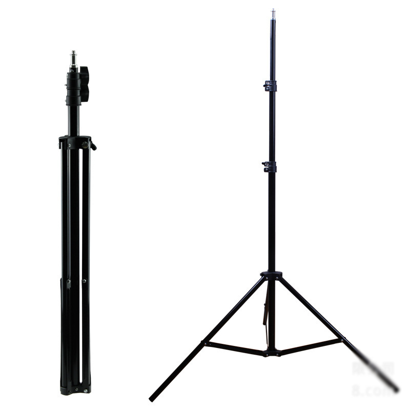 Hot 2*2.3M Photography Background Frame Photography Studio For Photographic Equipment