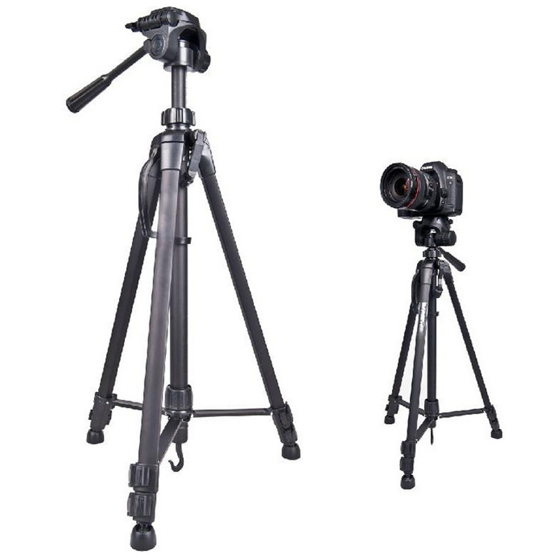 Good Quality 300*900CM Photography Background Frame Photography Studio Shooting Light For Photographic Equipment